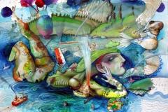 Archipel Sirena